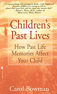 Best past life memories in adults Reviews