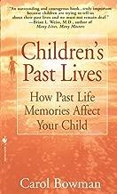 Best past lives book psychologist Reviews