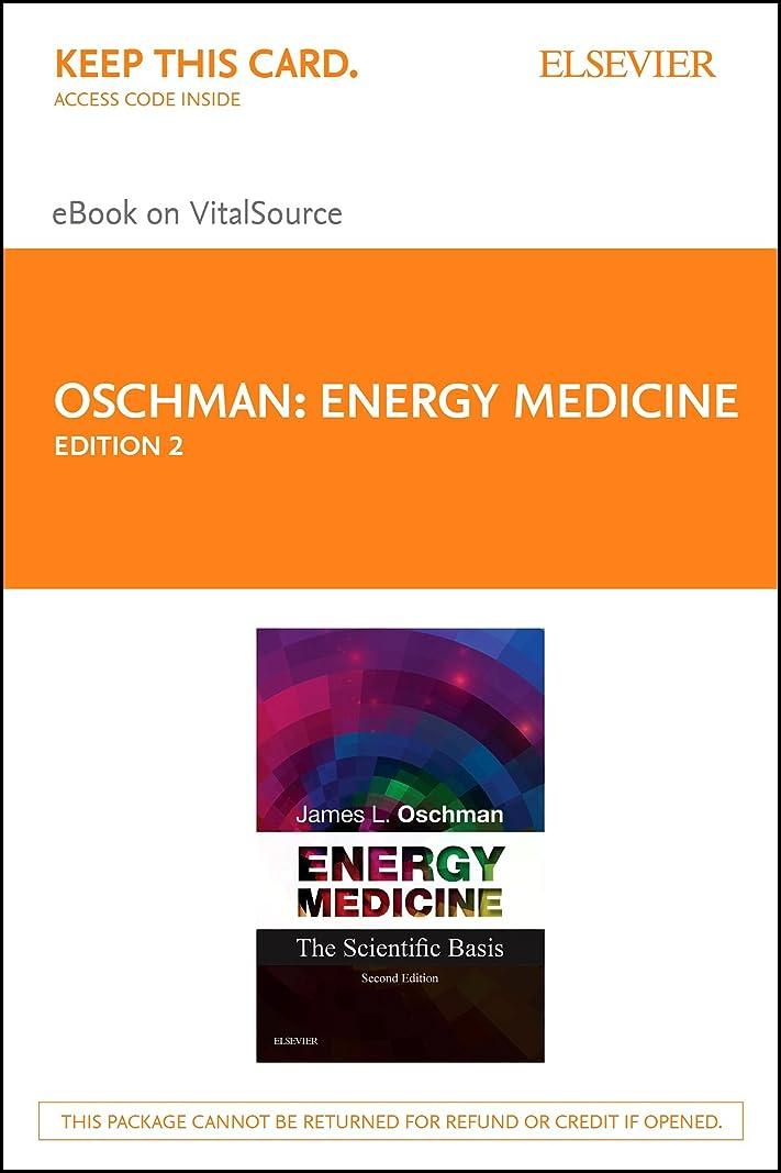 近所のセミナー拡散するEnergy Medicine - E-Book: The Scientific Basis (English Edition)
