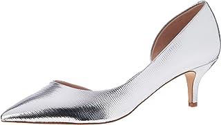 Aldo Nyderindra, Women's Fashion Sandals
