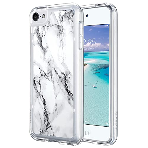 save off bf98e cf865 iPod Touch 6th Generation Cases: Amazon.com