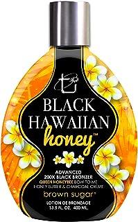 Brown Sugar Black Hawaiian Honey Bronzer, 13.5 Oz