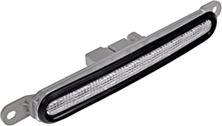 Dorman 923-252 Third Brake Lamp Assembly