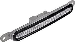 Dorman 923-252 Third Brake Lamp Assembly