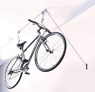 Delta Cycle Bike Hoist for Garage Lift Space Storage