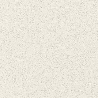 Formica Sheet Laminate 4 x 8: Paloma Polar
