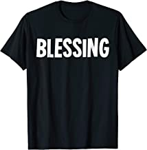 Best the blessing shirt Reviews