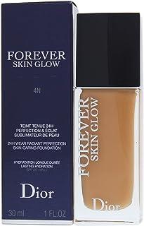 Dior Forever Skin Glow 4N Neutral - Base Líquida 30ml
