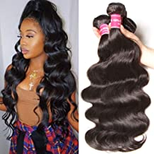 Best indian passion wave weave Reviews