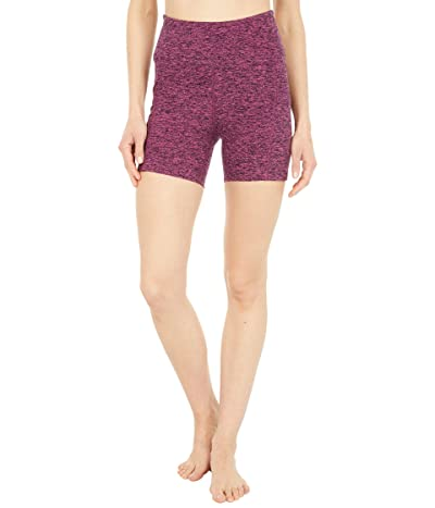 YEAR OF OURS Hike Shorts (Hot Pink) Women