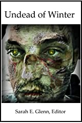 Undead of Winter Kindle Edition