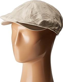New EraメンズEssentialドライバストーン帽子
