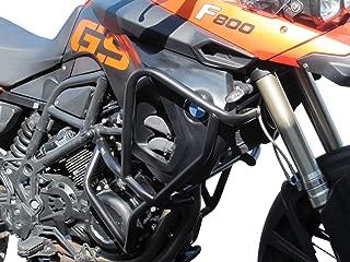 Defensa Protector de Motor HEED para F 800 GS (2008-2012) / F 650 GS (2008-2013)