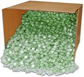 Starlight Mints Spearmint 31 lb bulk