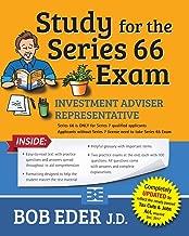 Best economics final exam study guide Reviews
