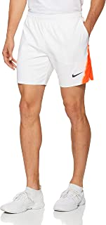 Nike Men's Flex Rafa Ace Short