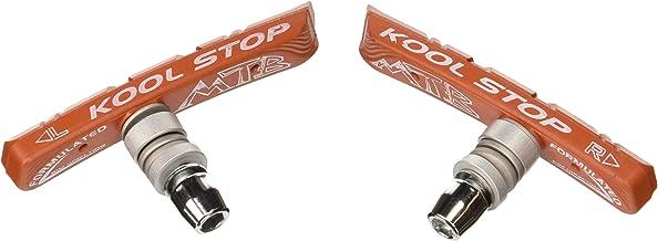 Kool Stop MTB Mountain Bicycle Brake Shoes