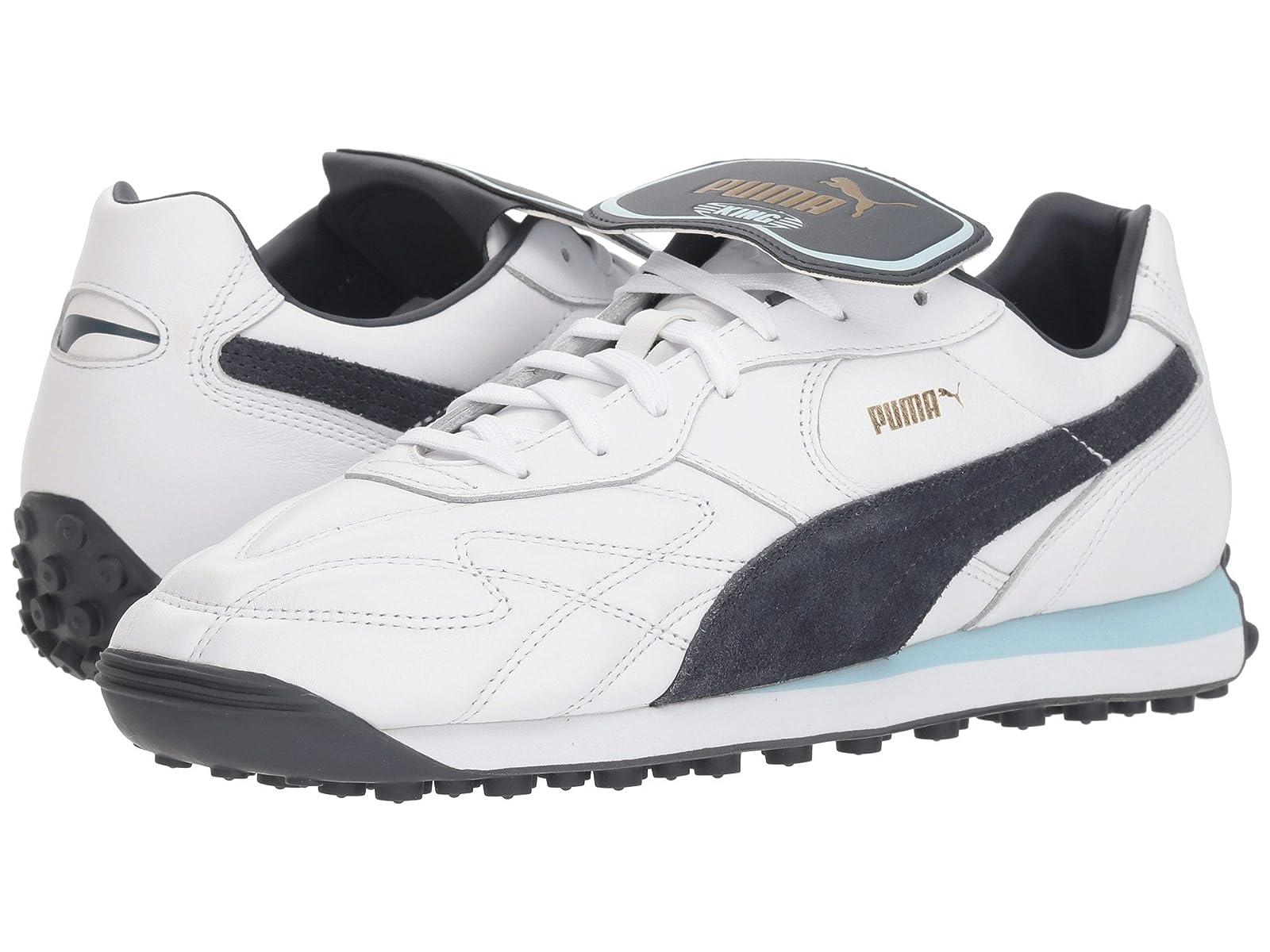PUMA King Avanti (Legends Pack)Atmospheric grades have affordable shoes