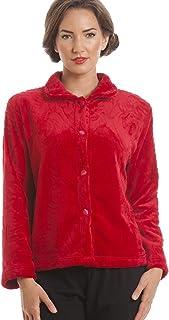 revendeur 00a47 92504 Amazon.fr : pyjama polaire - Femme : Vêtements