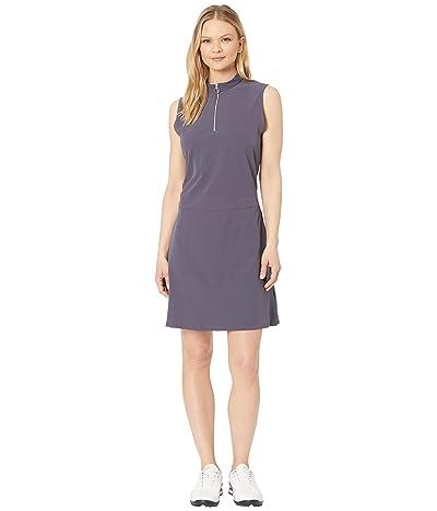 Nike Golf Dry Flex Dress (Gridiron/Gridiron/Gridiron/Gridiron) Women