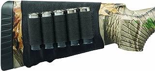Hunters Specialties Butt Stock Cartridge Holder
