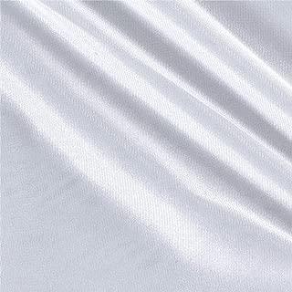 40 denier nylon tricot wholesale