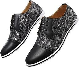 [クツのクロダ] メンズ 靴 ローカット 30cm カジュアルシューズ 大きいサイズ 新品