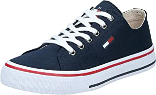 Tommy Hilfiger Wmn Low Cut Tommy Jeans Women Sneakers
