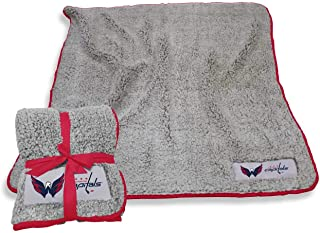 Best nhl fleece blankets Reviews