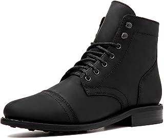 Thursday Boot Company Stivaletti Stringati per Donna