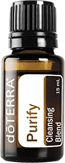 doTERRA - Purify Essential Oil Cleansing Blend - 15 mL