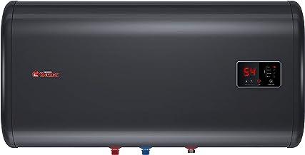 Thermex ID 80 H Smart Boiler van roestvrij staal, platte elektrische boiler