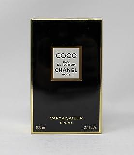 Coco by Chanel for Women Eau de Parfum 100ml