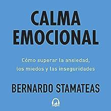 Calma emocional [Emotional Calm]