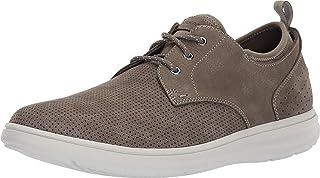 حذاء أكسفورد رجالي عادي من Rockport Zaden