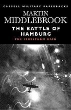 martin middlebrook books