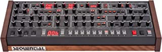Dave Smith Instruments Sequential Prophet-6 Module