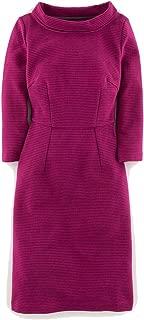 Rich Purple Magenta Zoe Dess Size US 2