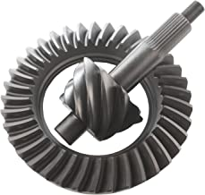 EXCel F9411 Ring and Pinion (Ford 9