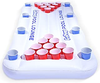cheap beer pong tables under $50