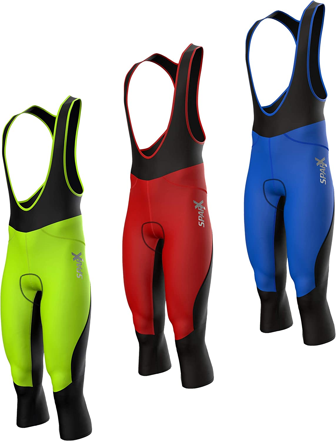 Sparx Sports Shipping included mens Free shipping on posting reviews Bib Men Knickers