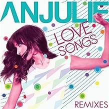 Love Songs (Dance Remixes)