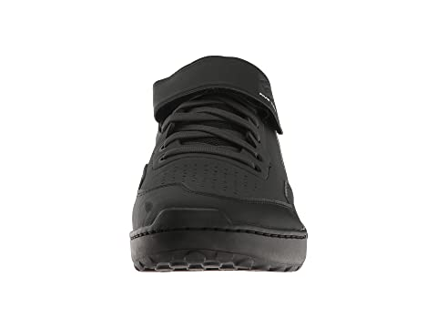 Lace Kestrel Ten Black Carbon Five TXB4nq5