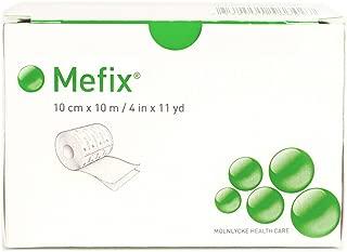 Mefix 4