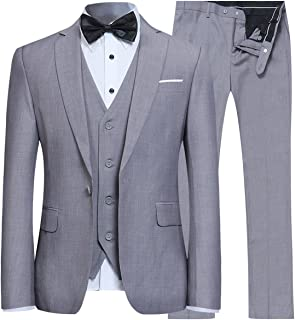 Best grey and maroon tux Reviews