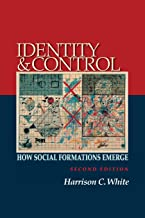 Best white identity and control Reviews