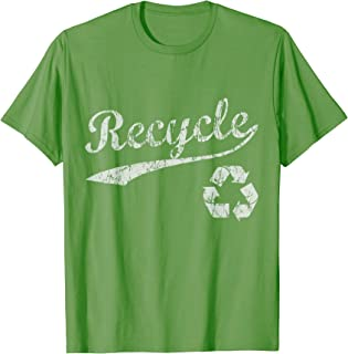Best environmental t shirts Reviews