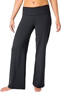 c7638492ff CALIA by Carrie Underwood Women s Essential Wide Leg Pants (XS