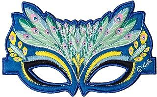 Douglas Toys Peacock Mask (50799)