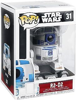 R2-D2 - Funko Pop